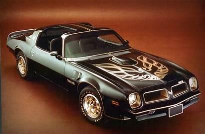 Firebird Pontiac Am Trans 1976 Wallpapers 1970