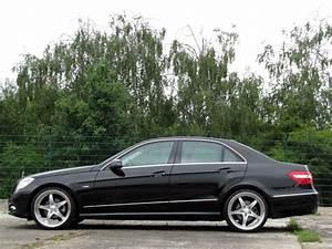 Mercedes Motoröl Freigabe : news alufelgen mercedes e klasse w212 mit 20zoll alufelgen ~ Jslefanu.com Haus und Dekorationen