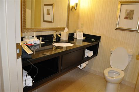 igi inc hotel vanities call special 5 ft wall to wall