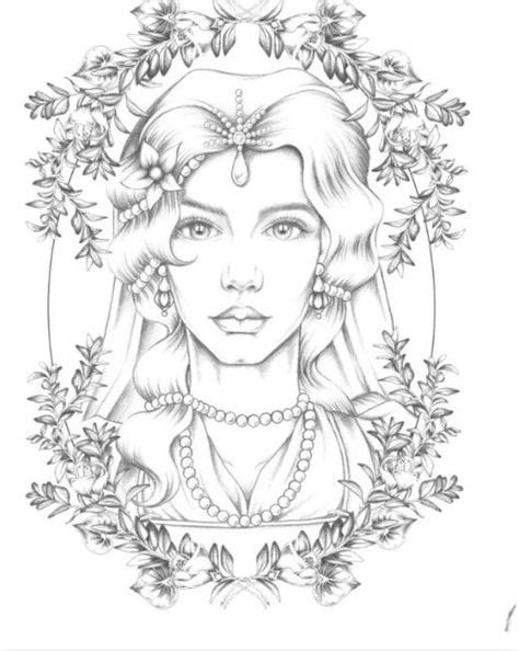 Pin on Colouring pages /book