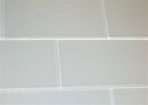 kitchen backsplash without grout can i set tiles like this without grout on my kitchen 5085