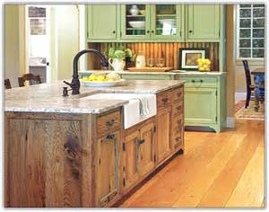 build kitchen island build your own kitchen island table home design ideas