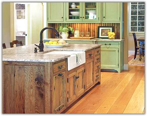 how to build a kitchen island build your own kitchen island bar home design ideas