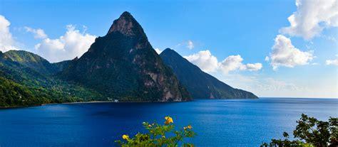 Jetblue St Lucia Vacation Deals