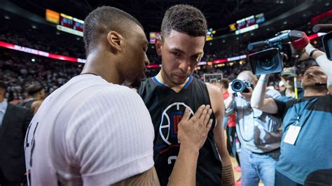 los angeles clippers  fall short  postseason goals