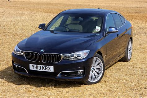 2019 Bmw 3 Series Gt by Bmw 3 Series Gran Turismo Review 2019 Parkers