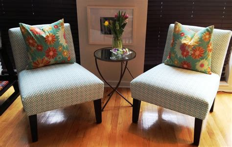 chairs awesome patterned living room chairs accent chairs
