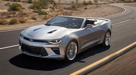 Chevrolet-Camaro-Convertible-Car-1 — Design42Day Magazine