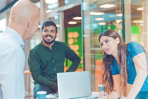 indian software developer   work  mofit