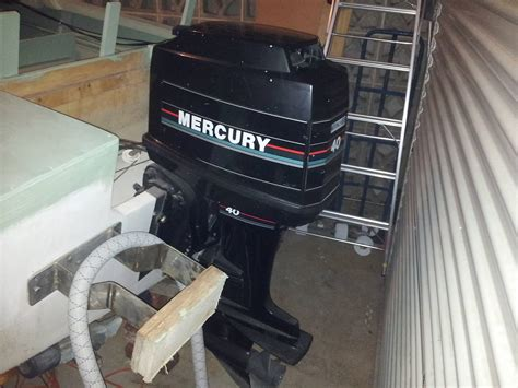 Mercury Boat Motor Identification by Mercury Outboard Motor Serial Number Lookup Impremedia Net