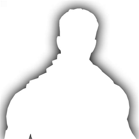 fortnite  skins skin tracker
