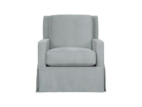 living room swivel chairs for living room with
