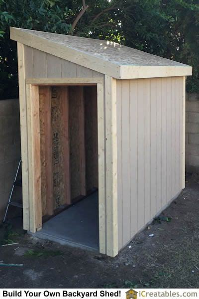 building a small storage shed shed plans lean to shed plans with roof sheeting