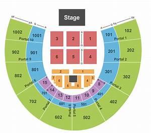 Forest Hills Stadium Seating Chart Louis C K Forest Hills Stadium Tickets Louis C K July