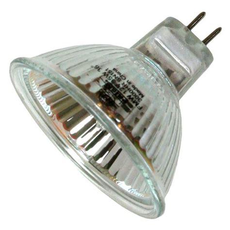 halco 107492 mr16fmw mr16 halogen light bulb
