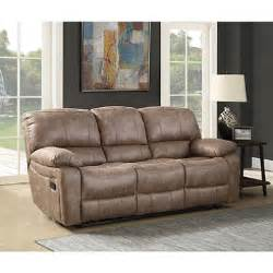 sams club sofa lane sidney leather double reclining sofa