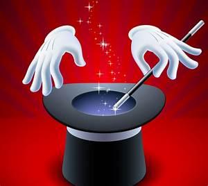 BilboPeques: Talleres de magia para niñ@s