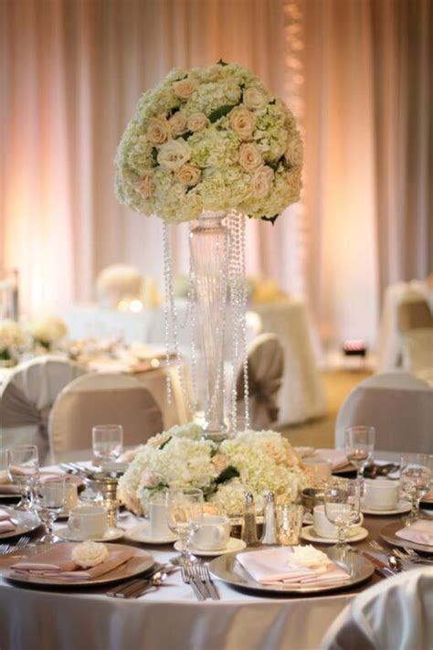 hale koa hotel weddings  prices  wedding venues