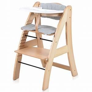Hochstuhl Holz Weiß : baby kinder hochstuhl kinderstuhl babystuhl holz holzstuhl treppenhochstuhl stuhl extra tablett ~ Watch28wear.com Haus und Dekorationen