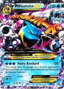 pokemon cards ex mega evolution charizard - Google Search ...
