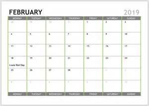 calendar indonesia calendar printable