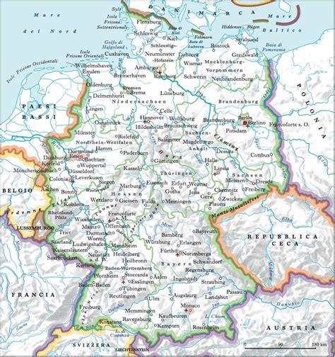 Germania Ovest - Olanda: 2 - 1