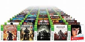 Xbox One Spiele Auf Rechnung : xbox one dashboard abw rtskompatibilit t zwei weitere xbox 360 spiele ab heute verf gbar ~ Themetempest.com Abrechnung