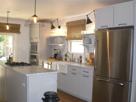 alabaster white kitchen cabinets 83 best images about kitchen on stainless 4009
