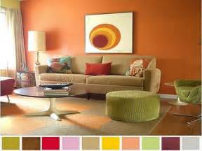 Small Living Room Color Ideas Bloombety Small Living Room Colors Design Stunning Small Living Room Colors