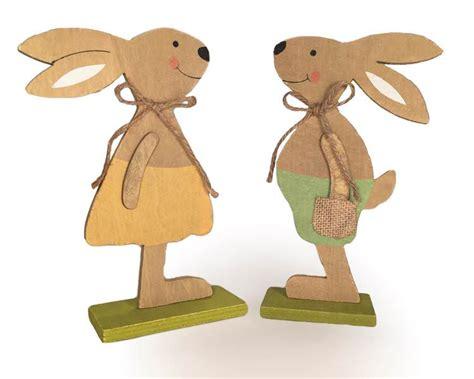 Hasen ausmalbilder ausmalbilder hasen ausmalbild hase ausmalbilder umrisszeichnungen. Deko Osterhasen aus Holz   Hasenjunge/ -mädchen  Höhe 20,Breite 13cm