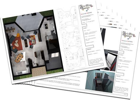 cuisine beton ciré dossier et images architecte d 39 intérieur décorateur