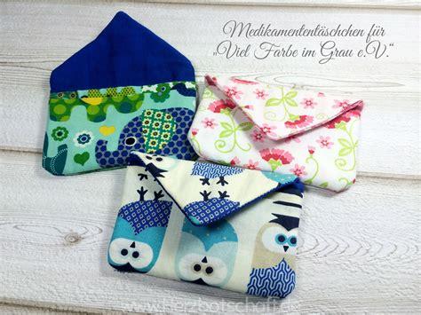 Baby Spielsachen Nähen by Medi T 228 Schchen N 228 Hen F 252 R Quot Viel Farbe Im Grau E V