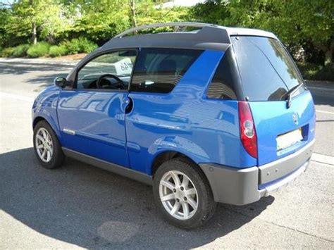 voiture sans permis occasion 1000 euros voiture 1000 euros voiture occasion 1000 euros voiture sans permis occasion 1000 euros la