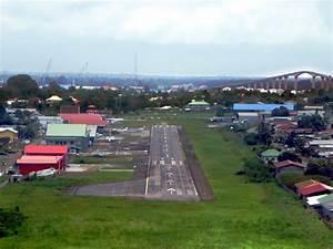 Paramaribo airport shuttle