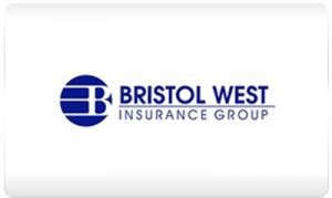 bristol west insurance reviews car insurance guidebook