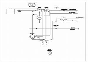 2004 Range Rover Transmission Wiring Diagram