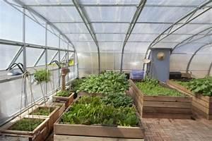 Serre Maison Du Monde : construire vert demeure une course obstacles marc dor ~ Premium-room.com Idées de Décoration