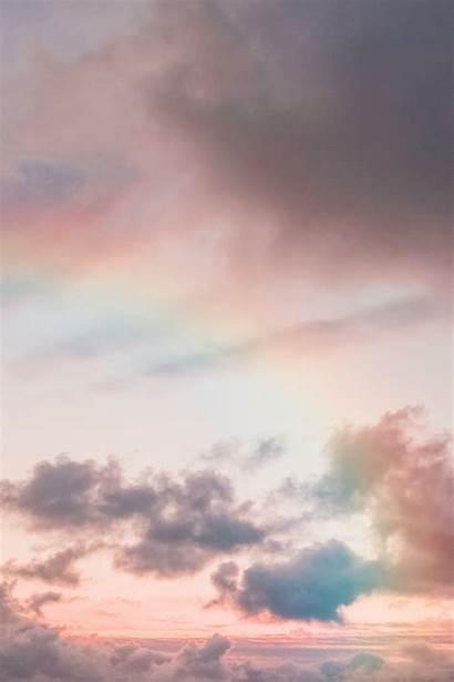 Pastel Aesthetic Laptop Pink Wallpapers Backgrounds Unsplash