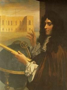 Giovanni Domenico Cassini (page 4) - Pics about space