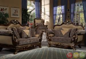 livingroom sofas inspired formal living room sets
