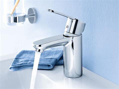 waterbesparende kranen waterbesparende producten voor