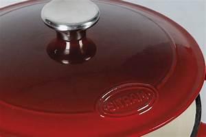 Nettoyer Fonte Rouillée : entretenir et nettoyer sa cocotte en fonte cocottes en fonte ~ Farleysfitness.com Idées de Décoration