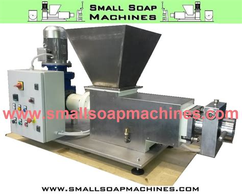 small scale soap making machines  classifieds