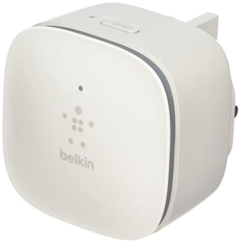 belkin n300 dual band wireless range extender belkin n300 wireless range extender dual band usb adapter parent