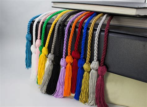 Honor Cords Premium Solid Colors  Tassel Depot. College Graduation Announcement Etiquette. Editable Lesson Plan Template. Free Service Agreement Template. Fiu Graduate Certificate Programs. Polaroid Round Labels Template. Coming Soon Poster. Good College Graduation Gifts. Break Even Analysis Template
