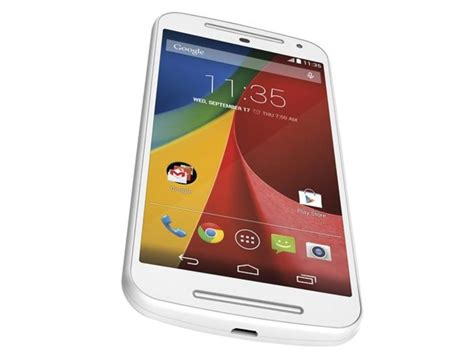 Moto G Best Phone by New Moto G Best Buy Price And Availability Phonesreviews