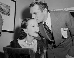 104 best images about Vivien Leigh on Pinterest | Gone ...