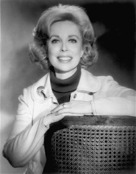 dr joyce brothers  dies  age  cornell chronicle