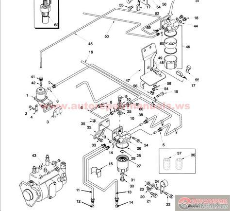 Hyster Alternator Wiring Diagram by Yale Forklift Wiring Schematic Engine Wiring Diagram Images