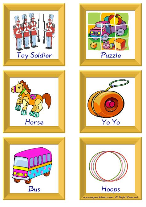 rooms   house esl printable vocabulary worksheets